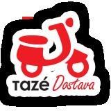 taze-dostava