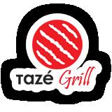 taze-grill