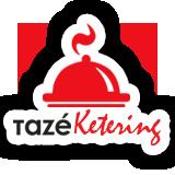 taze-ketering