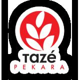 taze-pekara