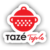 taze-toplo